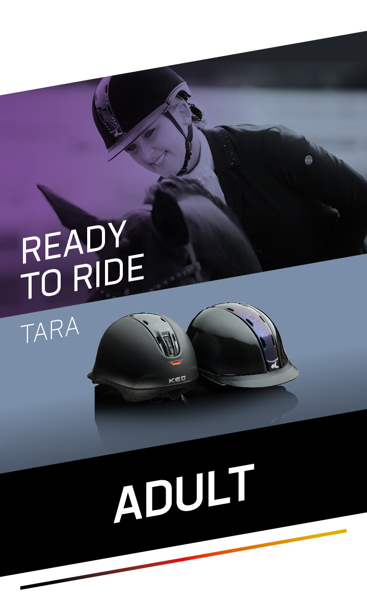 reputable site 45ba7 9ac29 KED | Horse riding helmets