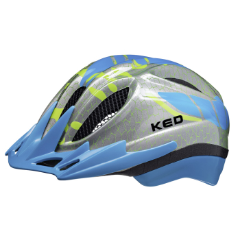 Meggy II K-Star lightblue K-Star